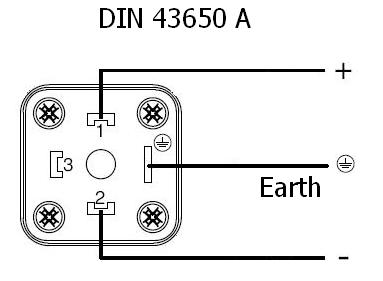 7 Pin Din Plug Schematic further Audio Test Equipment together with Printable together with Radio S Hdmi To Dvi With Audio moreover 4835. on bnc cable diagram
